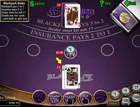 roxy palace online casino online dice