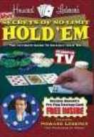 MORE SECRETS OF NO LIMIT HOLDEM