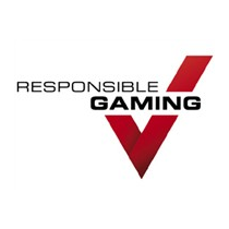 Responsible Gaming Council